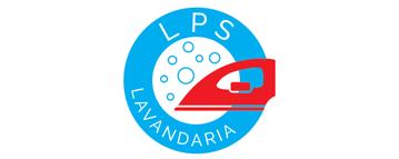 LPS Lavandaria