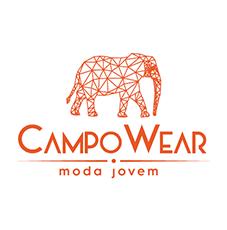 Campo Wear