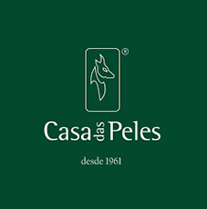 Casa das Peles