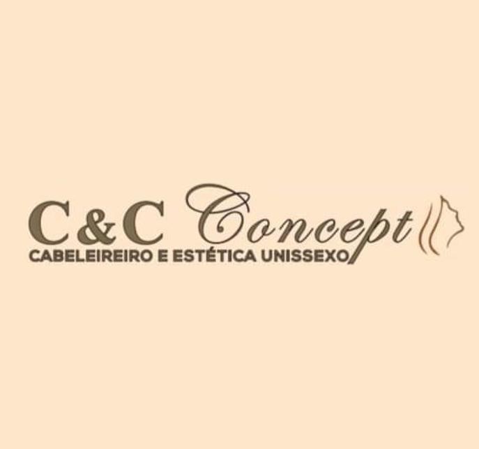 C&C Concept