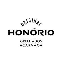 Honório