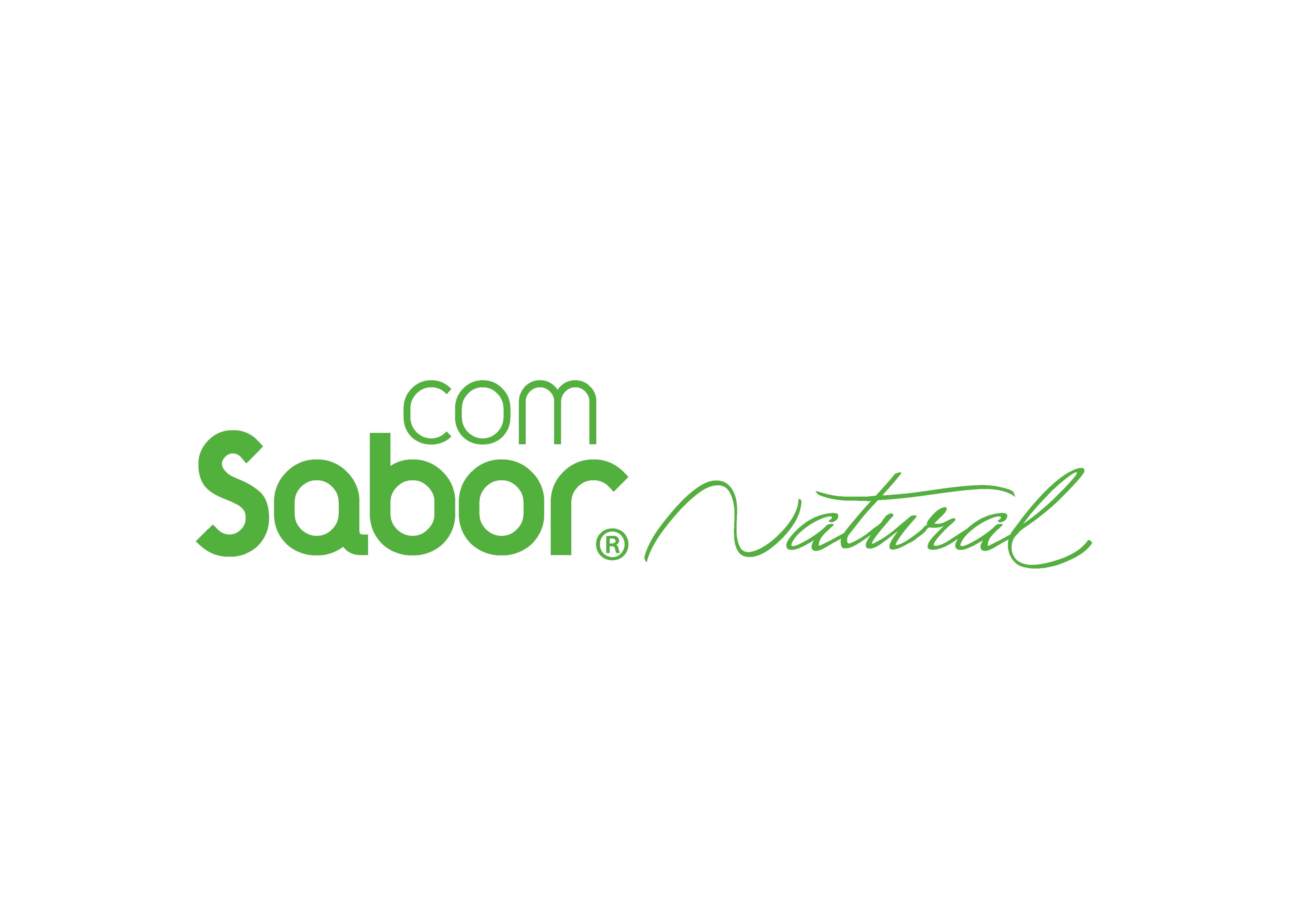 Com Sabor Natural