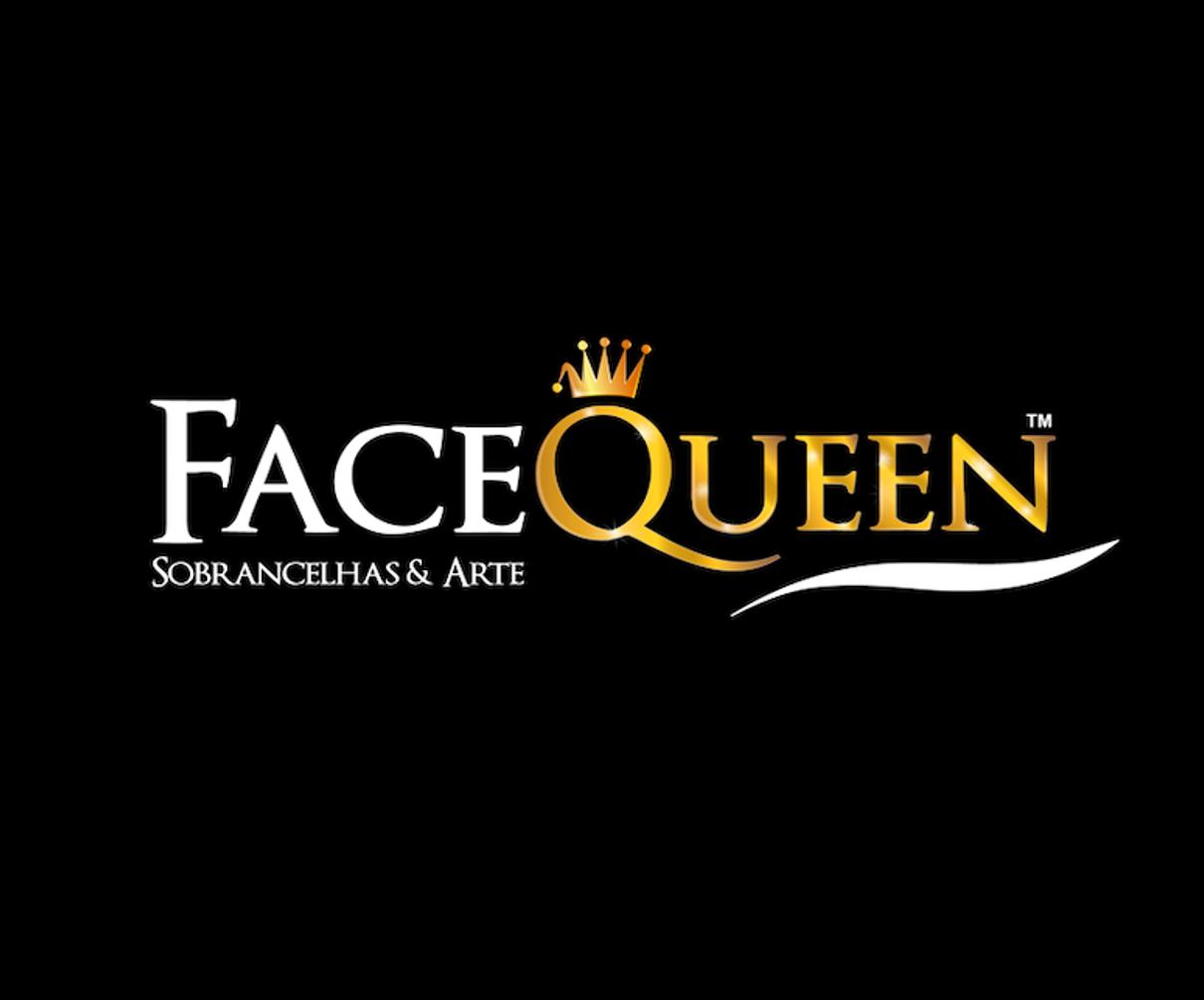 FaceQueen