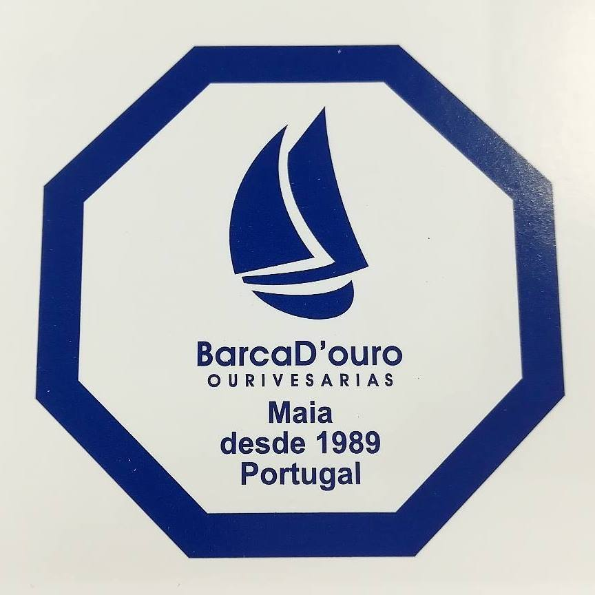 Barca D'Ouro