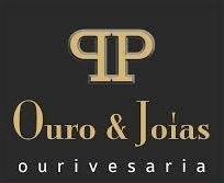 Ouro&Jóias
