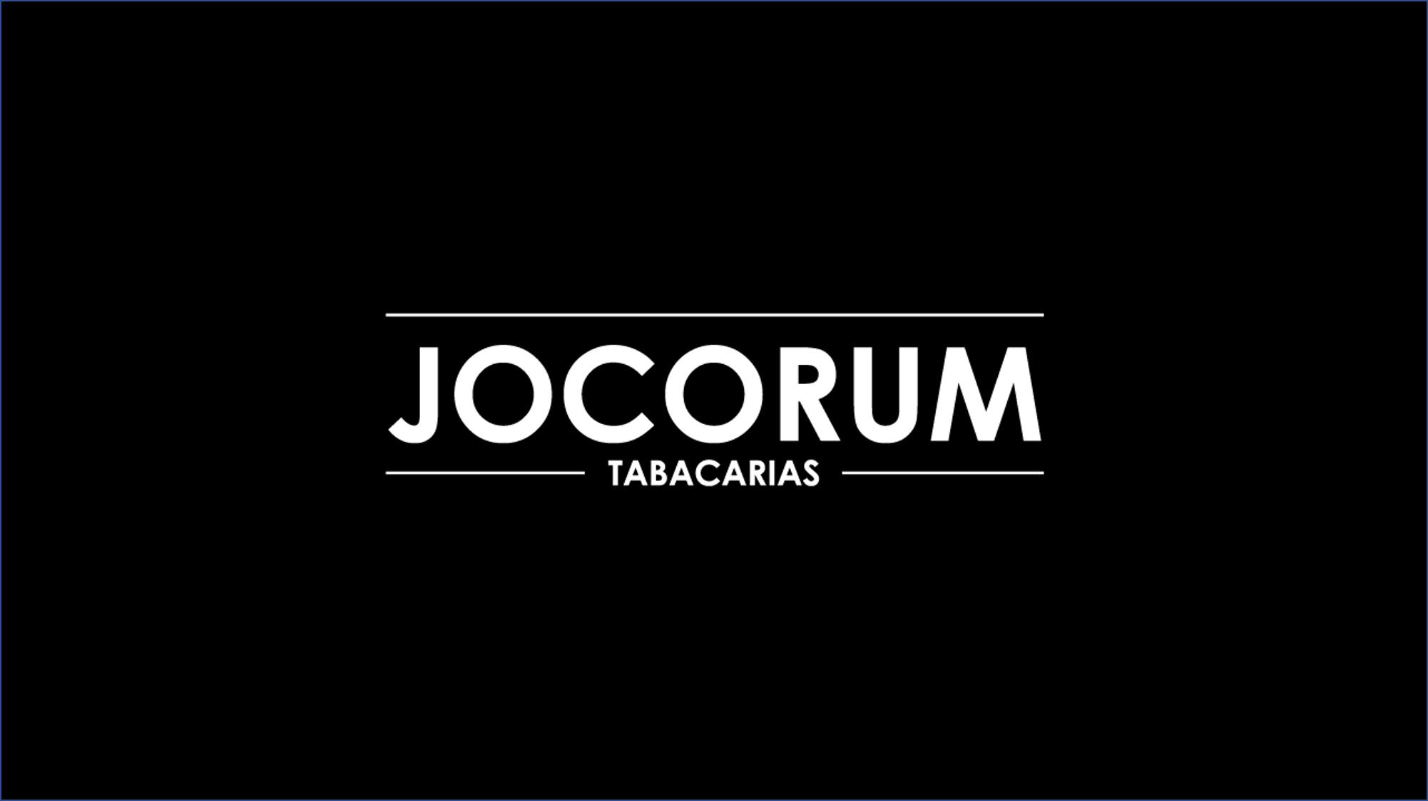 Jocorum