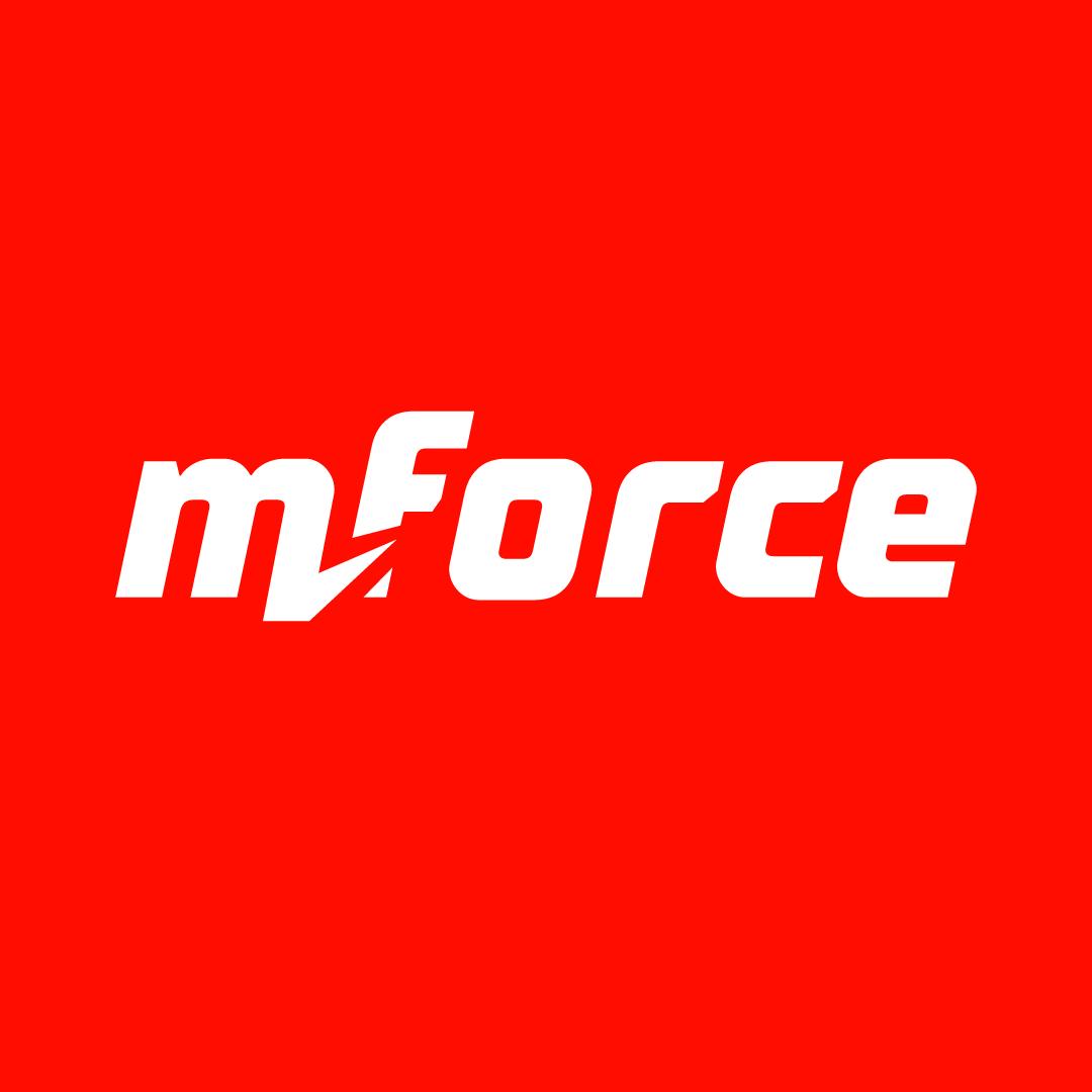 Oficina Mforce