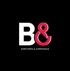 B& Perfumes e Companhia