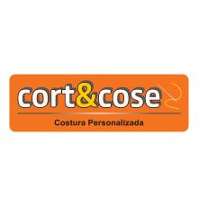 Cort&Cose