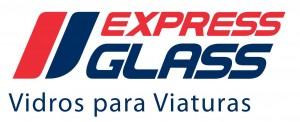 ExpressGlass