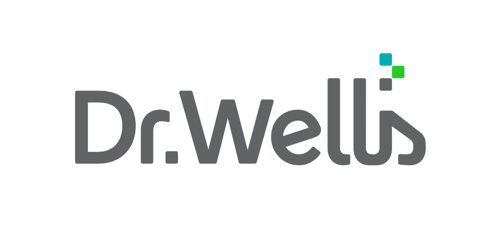 Dr. Well's