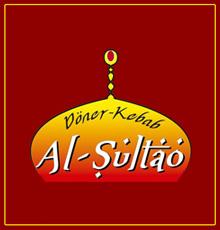 Al Sultão