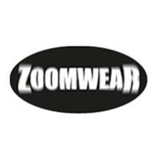 Zoomwear