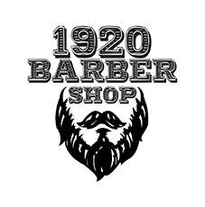 1890 Barber Shop