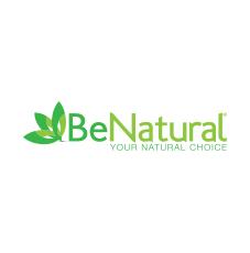 BeNatural