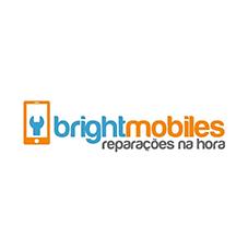 Bright Mobile