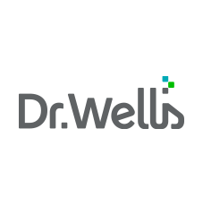 Dr. Well´s