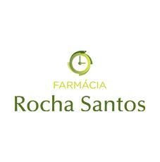 Farmácia Rocha Santos