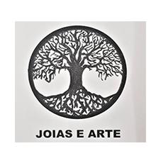 Joias e Arte