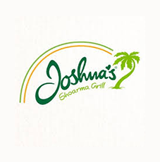Joshua's Shoarma