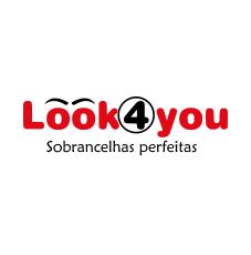 Look4you