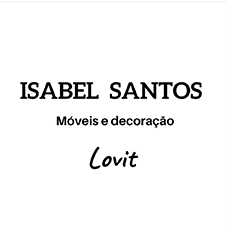 Lovit Isabel Santos