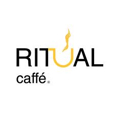 Ritual Caffé
