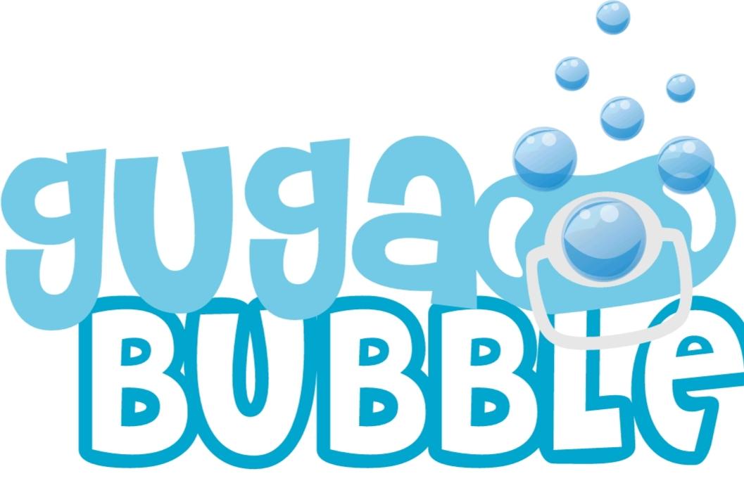 Lavandaria Guga Bubble