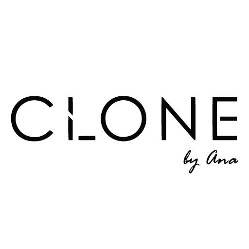 Clone by Ana