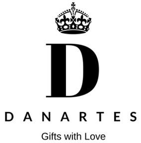 Danartes