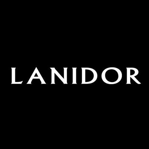 Lanidor