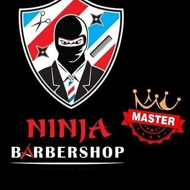 Ninja Barbershop
