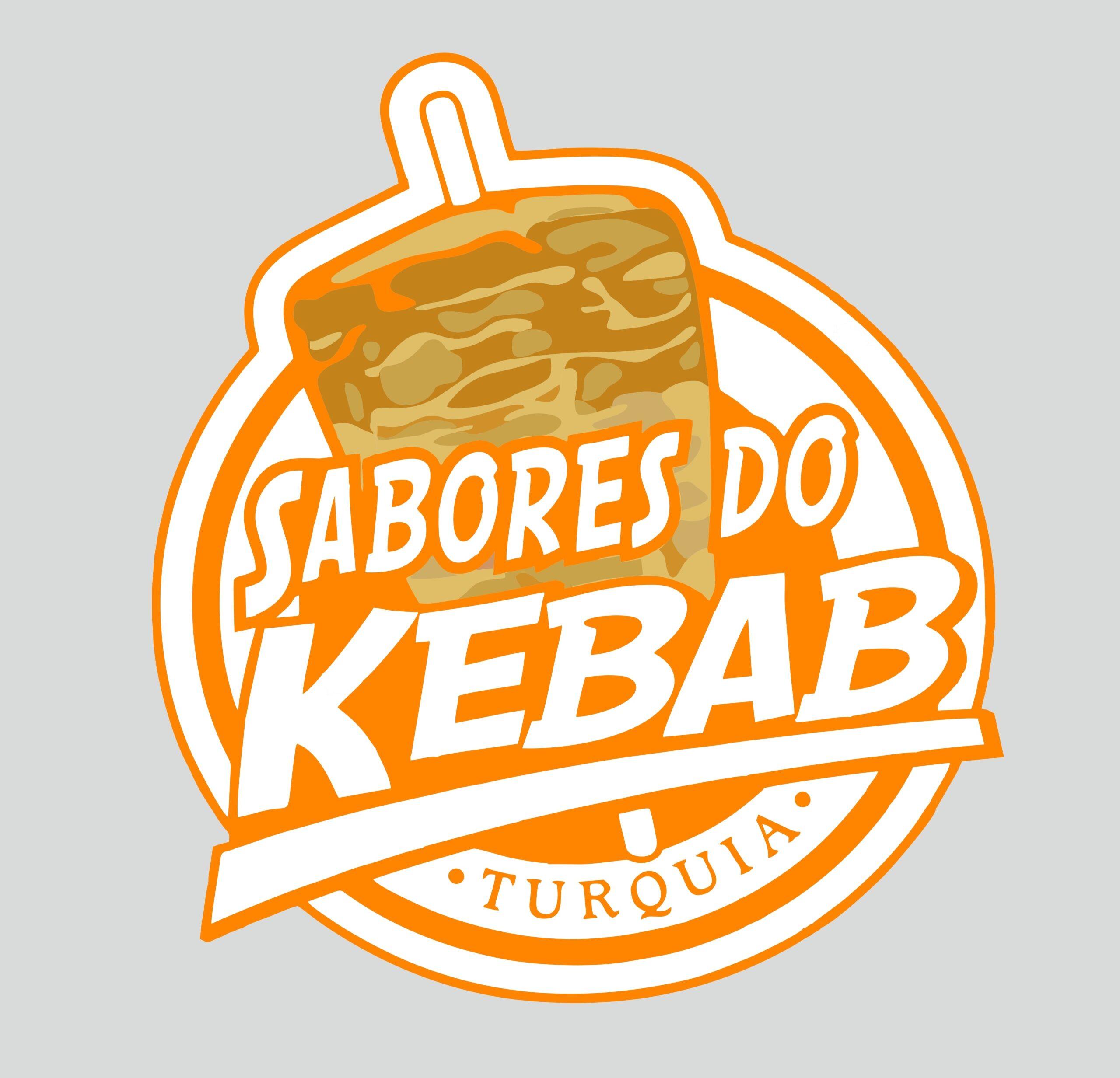 Sabores do Kebab