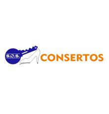 SOS Consertos