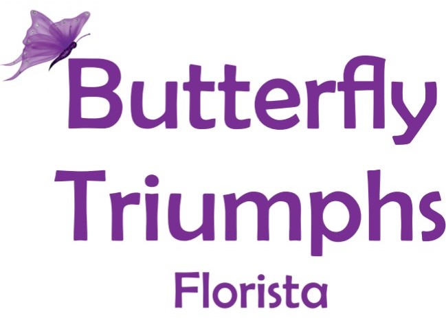 Butterfly Triumphs