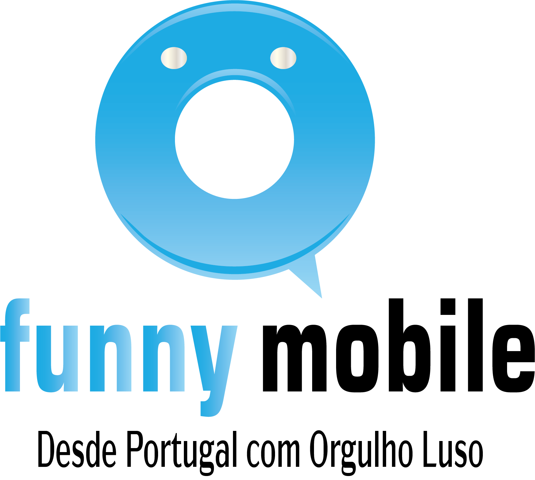 Funny Mobile