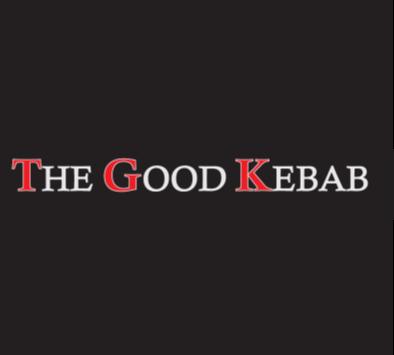 The Good Kebab