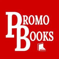 PromoBooks