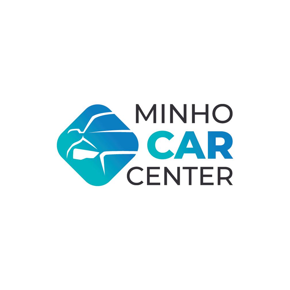 Minho Car Center
