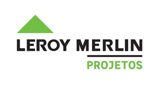 Leroy Merlin Projectos